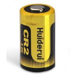 Lithium CR2 3.0V 850mAh