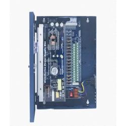 Netzteil Box 12V 12A 16Ch