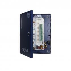 Netzteil Box 12V 20A 16Ch