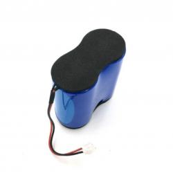 Bloc Batterie 2S2P ER34615 7.2V