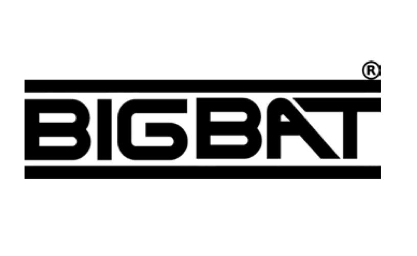 BIGBAT