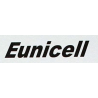 EUNICELL