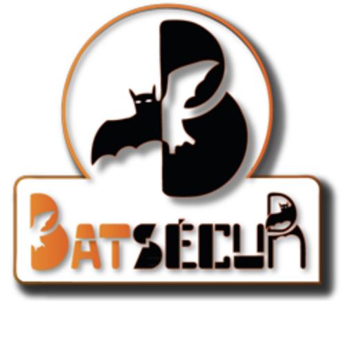 BATSECUR